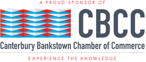 DcEncompass is a proud sponsor of the Canterbury Bankstown Chamber of Commerce