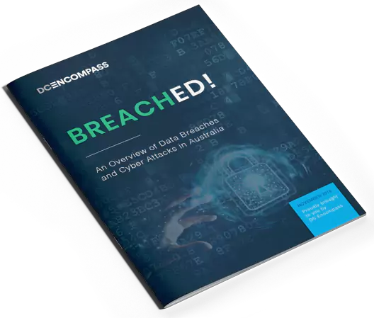 Free Breached ebook