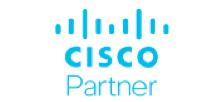 DcEncompass is a Cisco Partner
