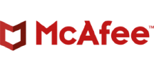 DcEncompass is a McAfee Partner