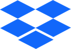 DcEncompass is a PRM Dropbox partner