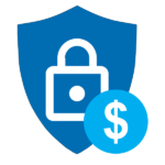Cyber Security - cyber costs