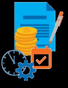 IT Procurement Services