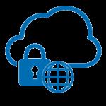 Cloud Infrastructure – Hybrid Cloud