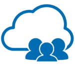 Cloud Infrastructure - Public Cloud