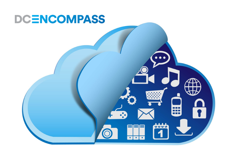 Everything To Know About Cloud Computing